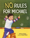 No Rules of Michael