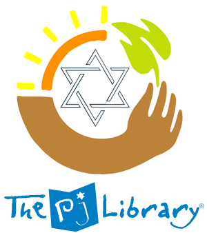 PJ Library - Celebrate Earth D...