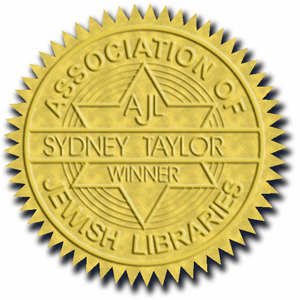 2014 Sydney Taylor Book Awards & PJ Library Selections | PJ