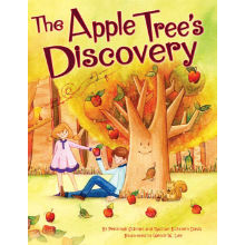 The Apple Tree's Discovery