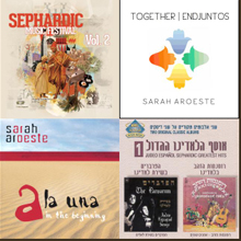 5 More Ladino Songs to Enjoy with Your Family