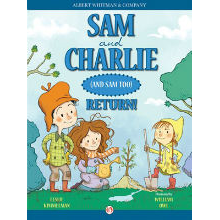 Sam and Charlie (and Sam Too!) Return