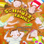 The Schmutzy Family