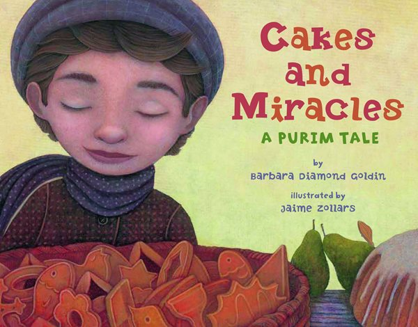 Cake and Miracles