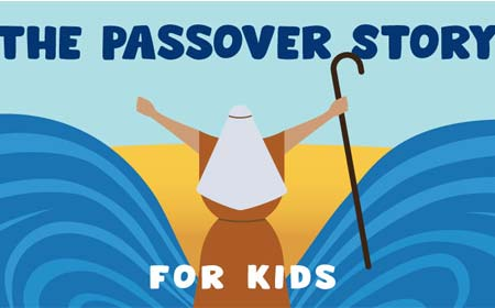 https://pjlibrary.org/podcast/passover-story-for-kids