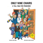 Only Nine Chairs